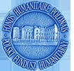 Maison de Retraite du Fonds Humanitaire Polonais